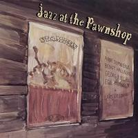 Jazz At The Pawnshop - Arne Domnerus - 180g 2LP