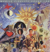 Tears For Fears - The Seeds Of Love - LP