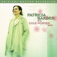 Patricia Barber - The Cole Porter Mix - 180g 2LP