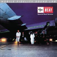 Beat - Special Beat Service -   140g LP
