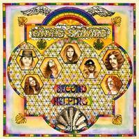 Lynyrd Skynyrd - Second Helping - 200g LP