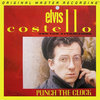 Elvis Costello - Punch The Clock - 180g LP
