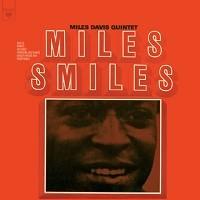 Miles Davis - Miles Smiles - 180g LP