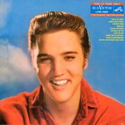 Elvis Presley - For LP Fans Only - 180g LP