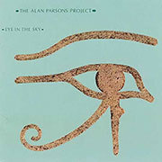 Alan Parsons Project - Eye In The Sky - 180g LP
