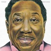 Muddy Waters - I`m Ready - 180g LP