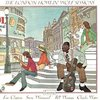 Howlin Wolf - The London Sessions - 180g LP