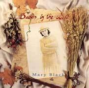 Mary Black - Babes In The Wood - 180g LP