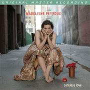 Madeline Peyroux - Careless Love - 180g LP