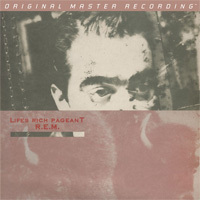R.E.M. - Life`s Rich Pageant - 180g LP