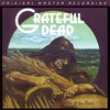 Grateful Dead - Wake Of The Flood - 180g LP