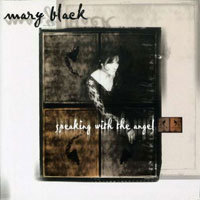 Mary Black - Speaking With The Angel - 180g LP