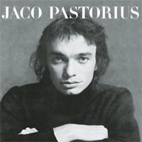 Jaco Pastorius - Jaco Pastorius - 45rpm 180g 2LP
