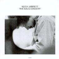 Keith Jarrett - Koln Concert - 180g 2LP