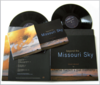 Charlie Haden & Pat Metheny - Beyond The Missouri Sky - 180g 2LP