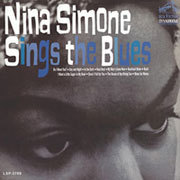 Nina Simone - Nina Simone Sings The Blues - 180g LP
