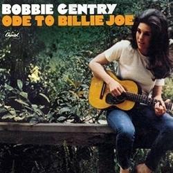 Bobbie Gentry - Ode To Bille Joe - 180g LP