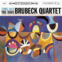 Dave Brubeck  Quartet - Time Out  - SACD