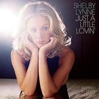Shelby Lynne - Just A Little Lovin - SACD