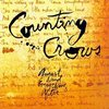 Counting Crows - August And Everything - SACD
