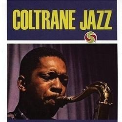 John Coltrane - Coltrane Jazz - 45rpm 180g 2LP