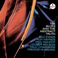 Oliver Nelson - The Blues And The Abstract Truth - 45rpm 180g 2LP
