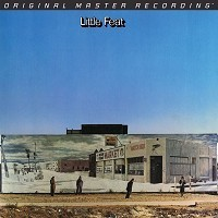 Little Feat - Little Feat - 180g LP