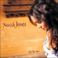 Norah Jones - Feels Like Home - SACD