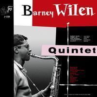 Barney Wilen Quintet - Barney Wilen Quintet - 180g LP
