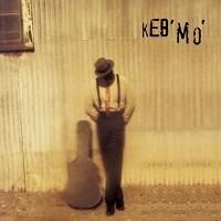 Keb Mo - Keb Mo - 180g LP