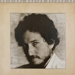 Bob Dylan - New Morning - SACD