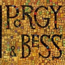 Ella Fitzgerald & Louis Armstrong: Porgy & Bess - 180g 2LP