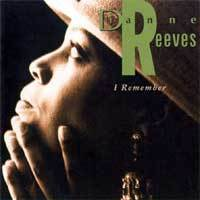 Dianne Reeves - I Remember - 180g LP
