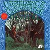 Creedence Clearwater Revival - Creedence Clearwater Revival - 200g LP
