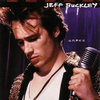 Jeff Buckley - Grace - 45rpm 180g 2LP