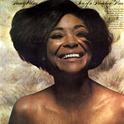 Nancy Wilson - Son Of A Preacher Man - 180g LP