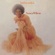 Nancy Wilson - But Beautiful  - 180g LP
