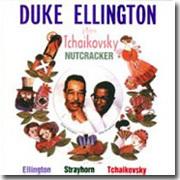 Duke Ellington - Nutcracker Suite - 180g LP