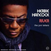 Herbie Hancock - The Joni Letters - 180g 2LP