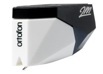 Ortofon 2M Mono Moving Magnet Cartridge MM ( 0 7mil )