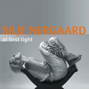Silje Nergaard - At First Light - 180g LP
