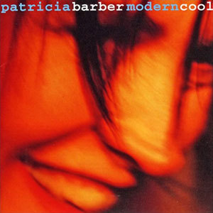 Patricia Barber - Modern Cool - 180g 2LP