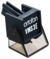 Ortofon VMS3 MK II - Stylus D 3E Replacement Stylus