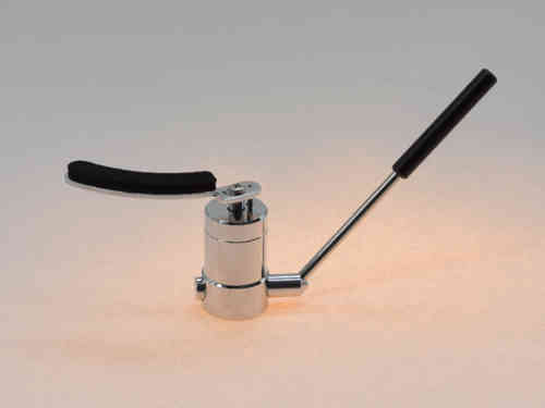 Jelco JL-45 Tonearm Lift/Lower   Device - Tonearm Cueing  Device