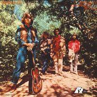 Creedence Clearwater Revival - Green River - SACD