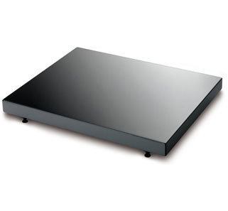 Pro-Ject Ground-IT Deluxe 2  Turntable Isolation Platform ( 430 x 340 x 60 mm )