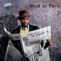 Donald Byrd - Byrd In Paris - 180g LP