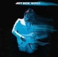 Jeff Beck - Wired - SACD