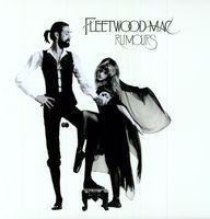 Fleetwood Mac - Rumours - 45rpm 180g 2LP