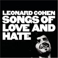 Leonard\u0020Cohen\u0020\u002D\u0020Songs\u0020Of\u0020Love\u0020And\u0020Hate\u0020\u002D\u0020LP